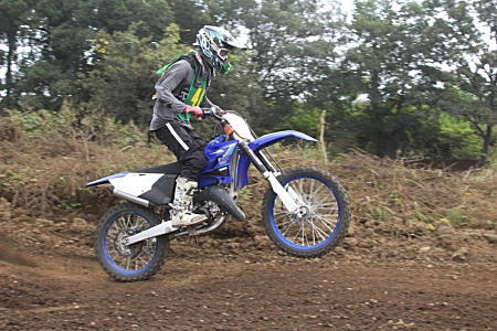 10.04 HERO'S ADULT LITES MIDDLE=Taka YZ125-2.jpg