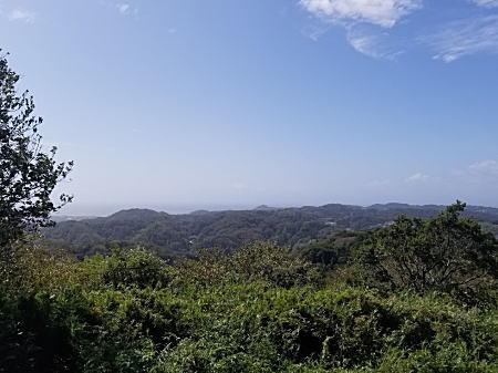 2019.9.23BOSS鎌倉ハイキングコース1.jpg