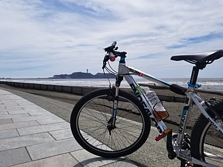 2019.9.9BOSS自転車ツーリング小田原1.jpg