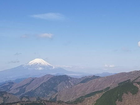 2021.4.12 BOSS丹沢登山 富士山.jpg