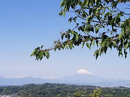 2021.4.26衣張山.jpg