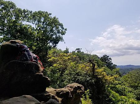 2021.5.31 鎌倉ハイキングコース.jpg