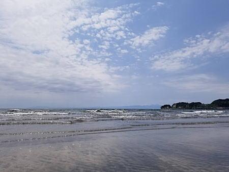 2021.5.31 鎌倉由比ガ浜.jpg