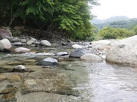 2021.6.21BOSS丹沢湖河川清流_2.jpg