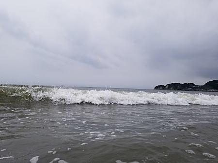 2021.8.23 由比ガ浜.jpg