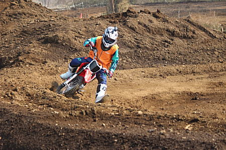 CRF125F-FI EnjoyOFFROAD BOSS2.jpg